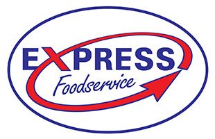 express foodservice ad 2016